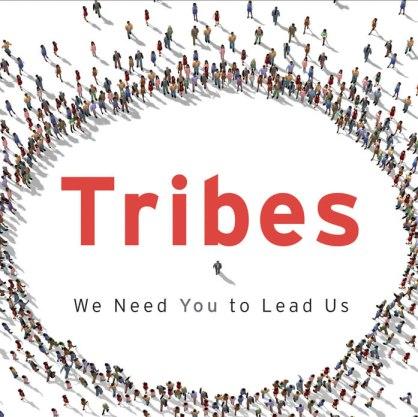 tribes_seth_godin