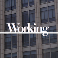 working_square