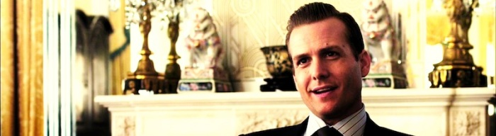 suits-harvey-specter-gabriel-macht (1)