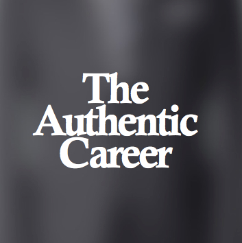 Career_IMG