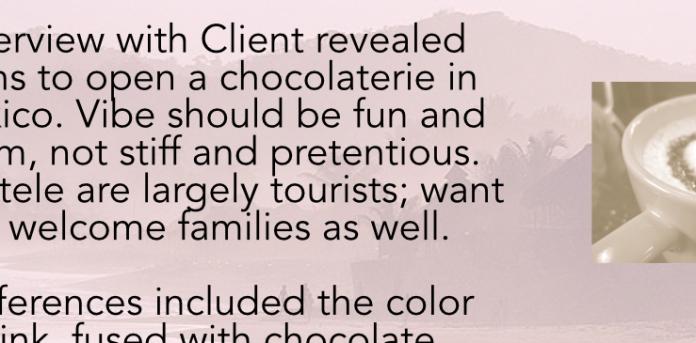 Chocolaterie Maya.002