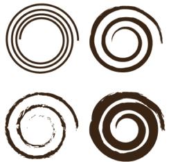 Chocolaterie Maya.006