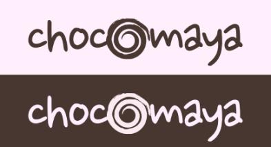 Chocolaterie Maya.011