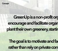 greenupWP1