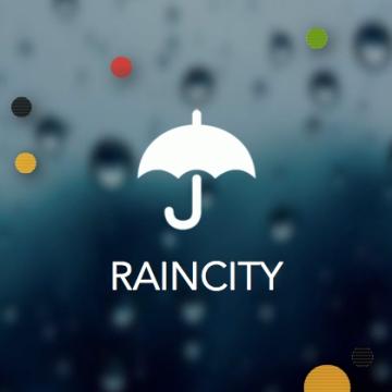 raincitylogo